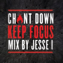 keep focus mix